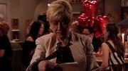 Dagny finner brevet fra Astrid