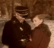 Rudolf Schultz og Astrid