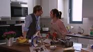 Kjøkkentoppetasjen