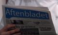 Aftenbladet.png