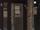Gatehjemmet