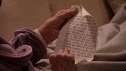 Brevet til Dagny fra Astrid