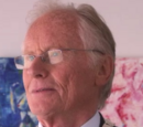 Sandefjords ordfører