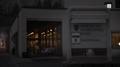 Høyås Bo- og rehabiliteringssenter.png