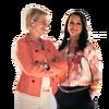 Sigrid og Monica vignett 2 sesong 31