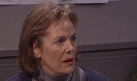 Judith Thuland