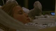 Jenny Augusta i koma