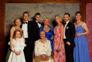 Episode 2000 familiebilde