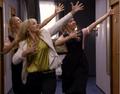 Eva danser.png