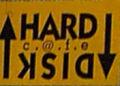 Harddisk logo.jpg