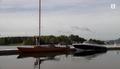 Arnfinns båt.png