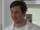Dr. Sverre