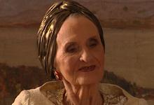 Astrid100år