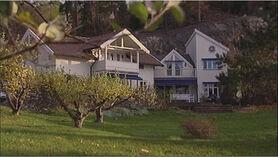 Fugleholmen (2009)