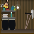 File:Cleaningcloset.png