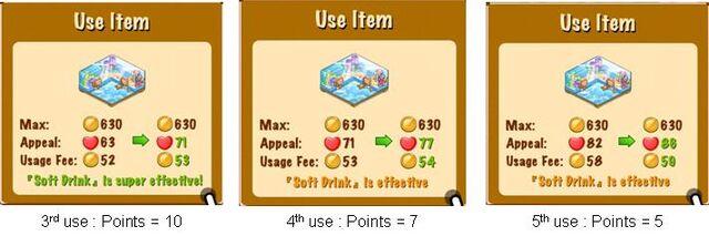 File:Use Item 2.jpg