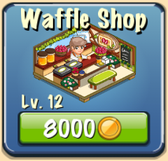 File:Waffle Shop Facility.png