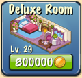 Deluxe room2 Facility