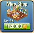 Map Shop Facility