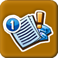File:Tasks Icon.png