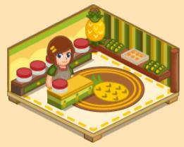 File:PineappleTartShop.png
