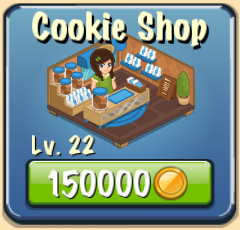 File:Cookie Shop Facility.png