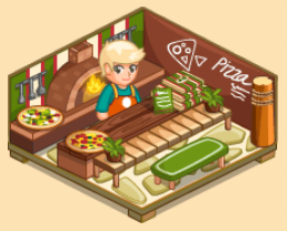 File:PizzaShop.png