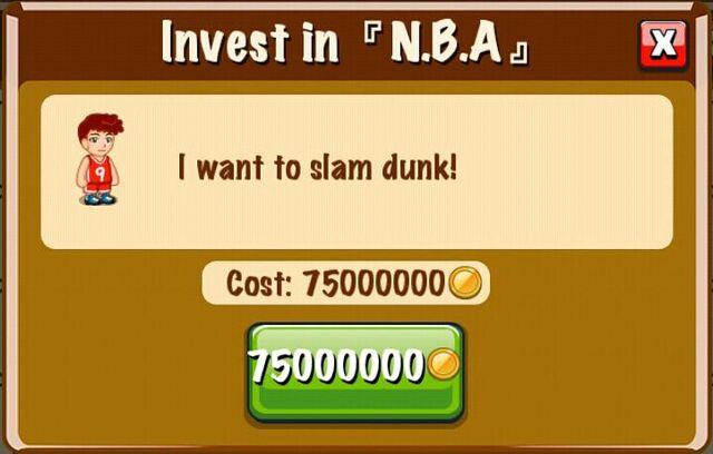 File:Investment 2.jpg