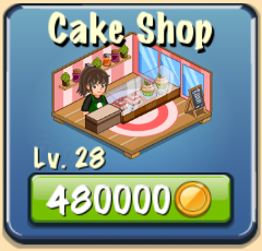 File:Cake shop Facility.png