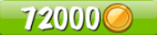 File:72000 Coins.png