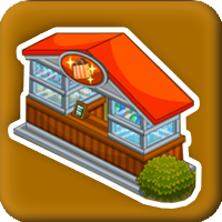 File:Itemshop Icon.png