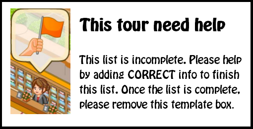 File:Guide2.png