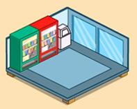 File:Vending.png