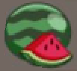 File:Watermelon-0.png