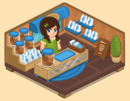 File:CookieShop.png