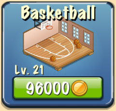 File:Basketball Icons.png