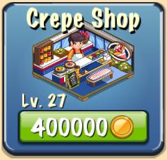 File:Crepe Shop Facility.png
