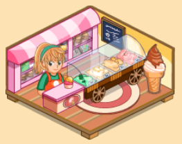 File:IceCreamShop.png