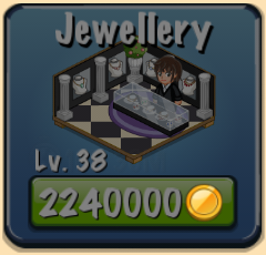 File:Jewellery Facility.png