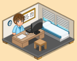 File:Clinic.png