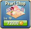 Pearl Shop Facility