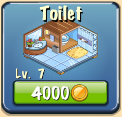 File:Toilet Facility.png