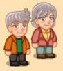 File:Senior Couple.png