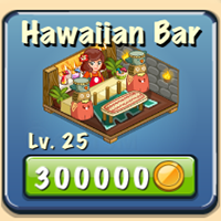 File:Hawaiian bar Facility.png