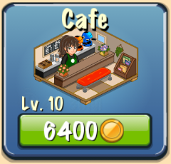 File:Cafe Facility.png