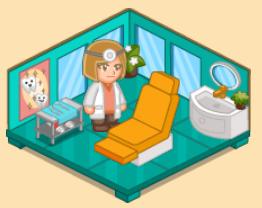 File:Dentist.png