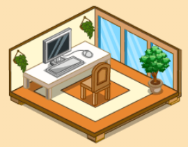 File:Cybercafe.png