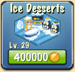 File:Ice Desserts Facility.png