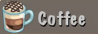 File:Coffeee.png