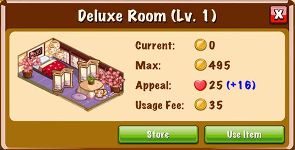 File:Deluxe room 1.jpg